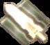 Licenza Excalibur.png