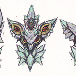 NeoLarkeicusDetails1ConceptArt-ffcceot.png