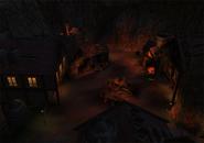 Nibelheim-ccvii-torched