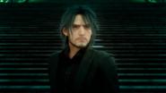 Noctis-Verse2-Ending-Episode-Ignis-FFXV
