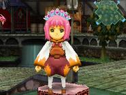 RoF Queen's Diadem