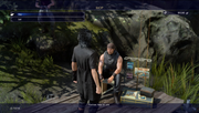 Saxham-Reservoir-Fishermans-Friend-FFXV.png