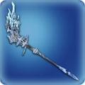 Stardust Rod Ultima from Final Fantasy XIV icon