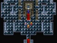 TAY Wii Second Battle of Fabul 9