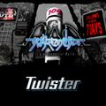 TFFAC Song Icon TWEWY- Twister (JP)