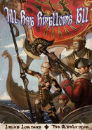 Themaelstrom poster wtext
