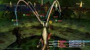 Trial-Mode-Stage-56-FFXII-TZA