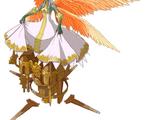 Ultima (Revenant Wings)