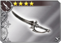 Argentic Daggers (0)