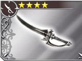 Dissidia Final Fantasy Opera Omnia passive abilities/Equipment/Final Fantasy Type-0