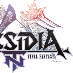 Dissidia Final Fantasy NT.png