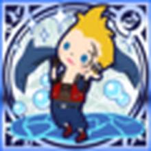 FFAB Dolphin Blow - Zell Legend SSR.png