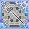 FFAB Spear FFX SSR+