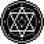 FFA Japan Magic Circle.png