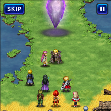 FFBE Raegen Veritas of Dark SS.png