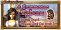 FFRK A Summoner Reborn Event