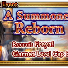 FFRK A Summoner Reborn Event.png