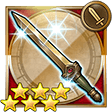 FFRK Ancient Sword FFT
