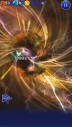 FFRK Blaster FFXV