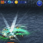 FFRK Charge of Greed.png