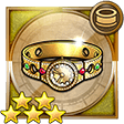 FFRK Precious Watch FFVII