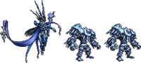 FFRK Shiva & Ice Soldier FFXIV.png