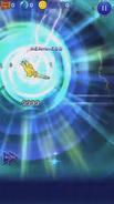 FFRK Spinning Twice