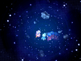 Final Fantasy Tactics A2: Grimoire of the Rift enemy abilities/Gallery
