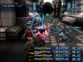 FFXII Blind EA