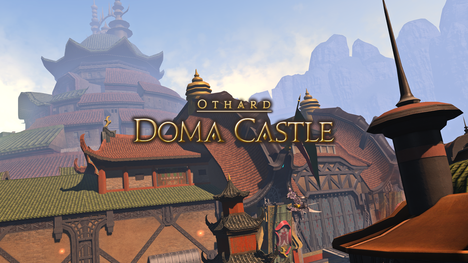 FFXIV Doma Castle 02.png