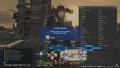 FFXIV PS3 SS4