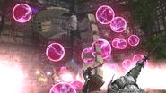 FFXIV YoRHa Dark Apocalypse part1 04
