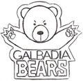 Galbadia Bears