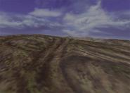 IifaTree4-ffix-battlebg