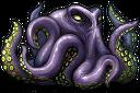 Octokraken-ffv-ios