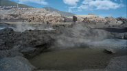 Ravatogh-Hot-Springs-FFXV