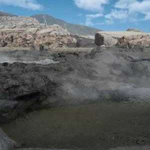 Ravatogh-Hot-Springs-FFXV.png