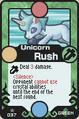 Rush (Card)