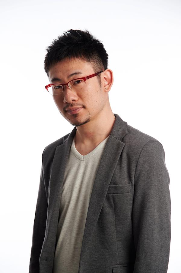 Ryo Furukawa