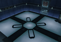 ShinraHQ-TrainingRoom-ccvii