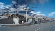 Verinas-Mart-Ravatogh-Floodlights-FFXV