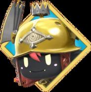 WoFF Princess Goblin Icon