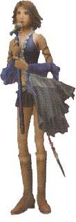 ???? (Final Fantasy X-2)