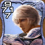 346c Wol.png