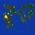 363px-Final Fantasy V home world 2 (thumb)