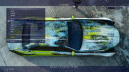 Abstractification-Top-Regalia-FFXV