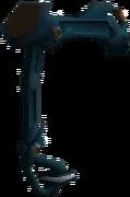 Carry-Armor-left-ffvii