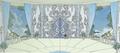 ConcordiaQueen'sPlace-Interior2Concept-fftype0