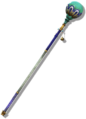 DFFNT Yuna Weapon 03