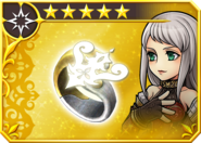 DFFOO Astral Ring (XI)